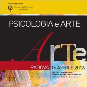 psicologia e arte